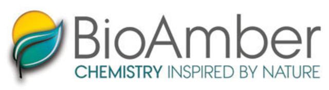 BioAmber Inc. (CNW Group/BioAmber Inc.)