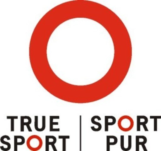 True Sport (CNW Group/True Sport)