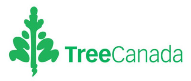 Tree Canada (CNW Group/Tree Canada)