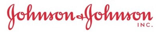 Johnson & Johnson Inc. (CNW Group/Johnson & Johnson)