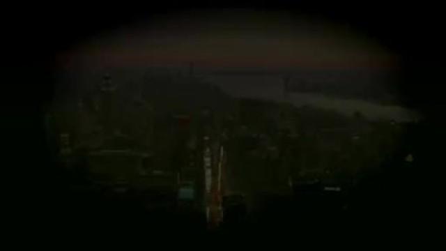 Video: Cirque du Soleil/NFL 90 secs