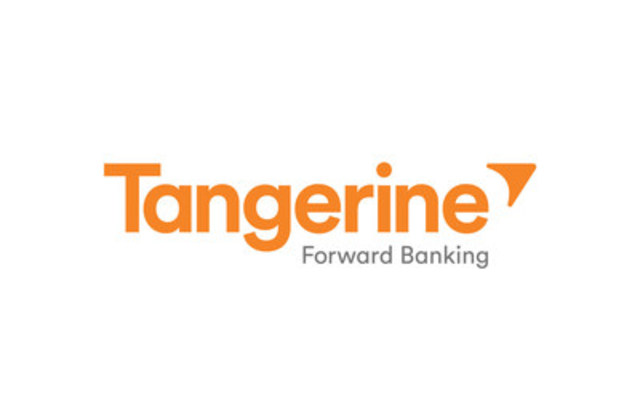 Tangerine (CNW Group/Tangerine) (CNW Group/Tangerine)