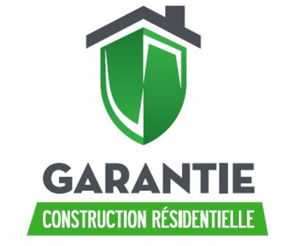 GCR committed to improving the quality of residential construction in Quebec (CNW Group/Hill+Knowlton Stratégies - Montréal)