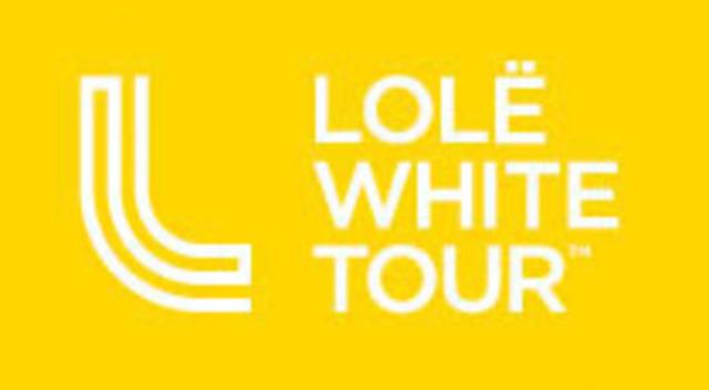 LOLE (CNW Group/LOLE)