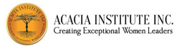 Acacia Institute Inc. (CNW Group/Acacia Institute Inc.)