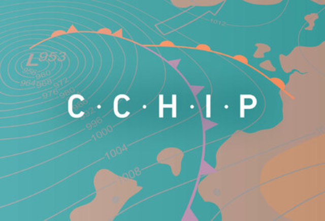 Risk Sciences International launches CCHIP, a new game-changing climate app (CNW Group/Risk Sciences International (RSI))