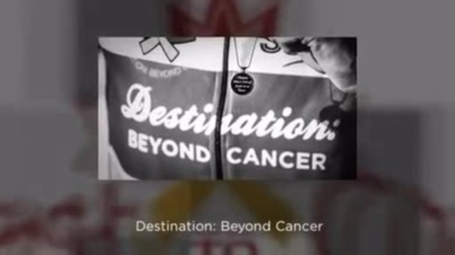 Video: About Coast to Coast Against Cancer Foundation