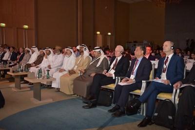  منظومة إقليمية للاعتراف المتبادل بشهادات الحلال بين 21 دولة عربية