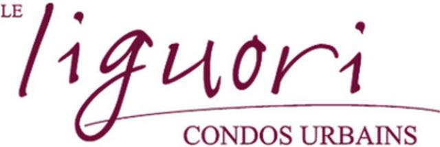 Le Liguori (CNW Group/Le Liguori)