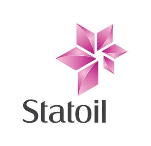 Statoil Canada (CNW Group/ArcticNet)