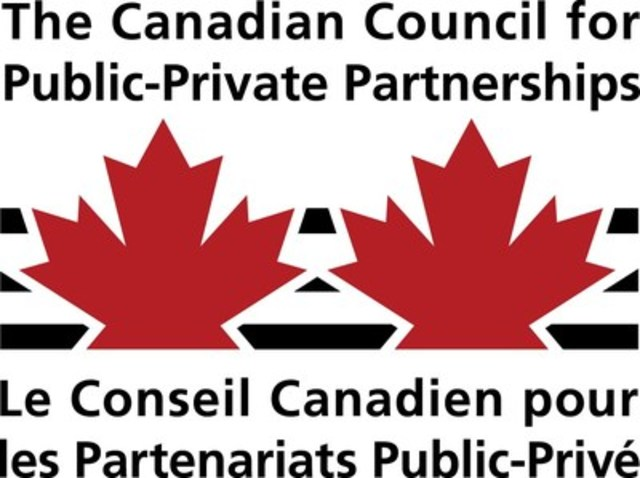 Register Now for P32016 - http://www.p3-2016.ca/Register-Now (CNW Group/Canadian Council for Public-Private Partnerships)