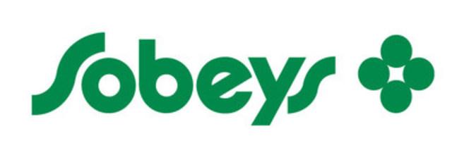 Logo : Sobeys (Groupe CNW/Sobeys Québec)