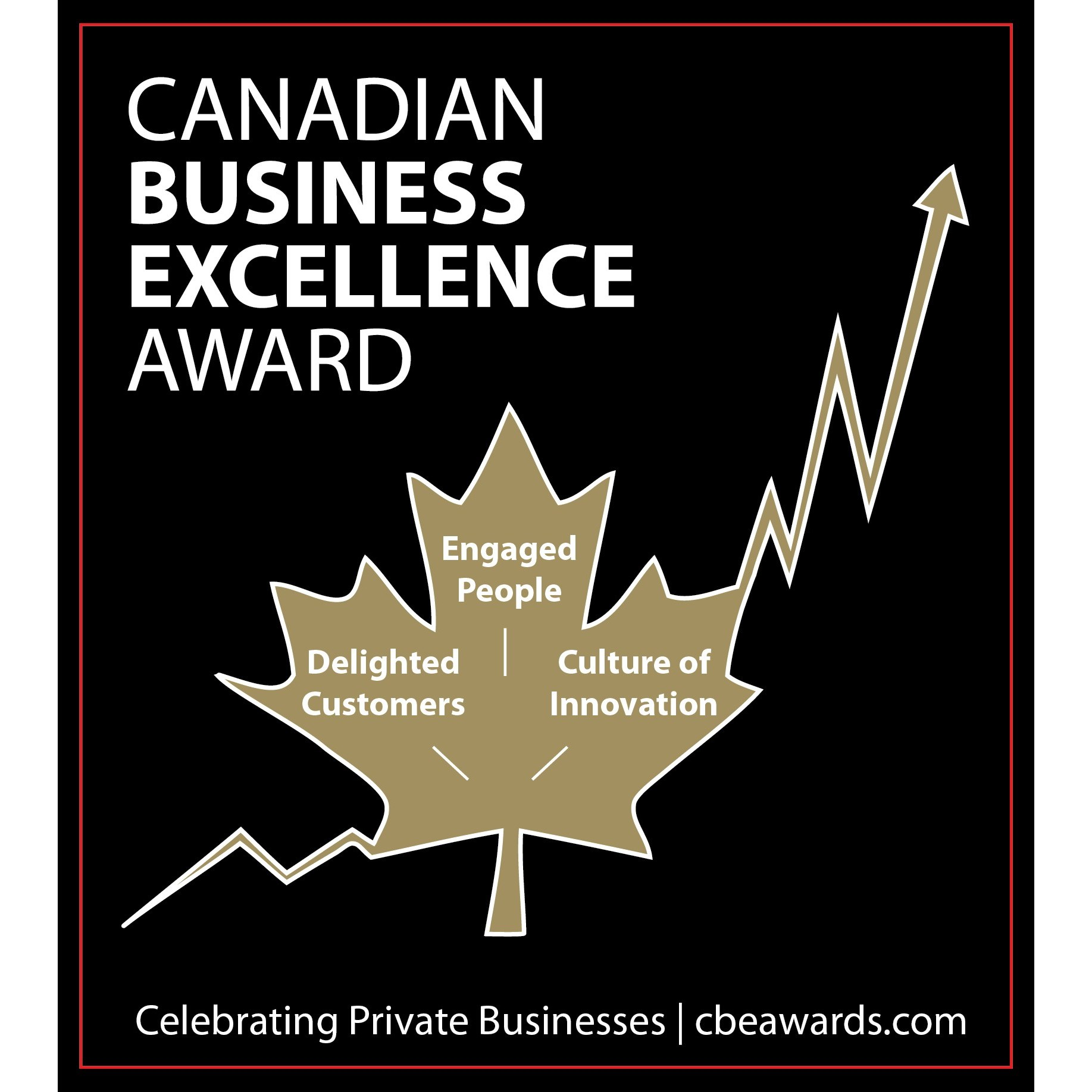 business culture of canada Are 'fat and happy' canadians too chicken to invest in growth and innovation canadians may be known around the world for their modesty and lack of aggressiveness, but that same culture may be at the heart of what's keeping the country's businesses from maximizing their potential.
