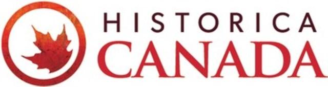 Historica Canada (CNW Group/Historica Canada)