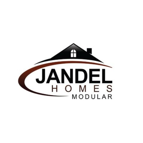 Jandel Homes logo (CNW Group/Jandel Homes)