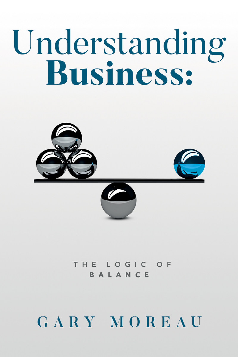 understanding business Coupon: rent understanding business 11th edition (9780078023163) and save up to 80% on textbook rentals and 90% on used textbooks.