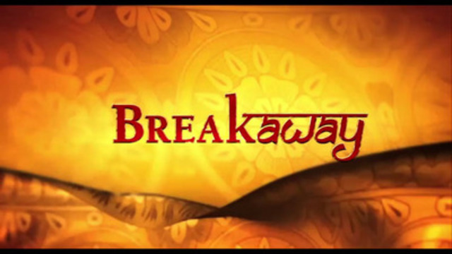 Video: Breakaway (Speedy Singhs) VNR
