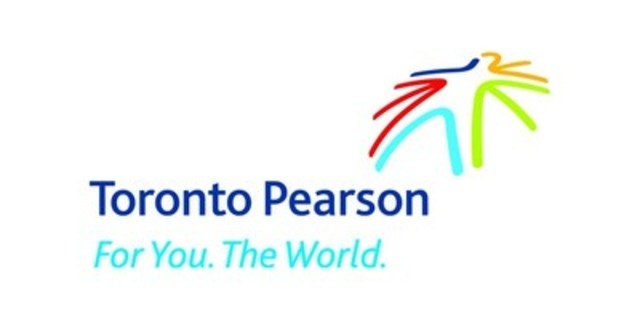 Greater Toronto Airports Authority (CNW Group/Greater Toronto Airports Authority)