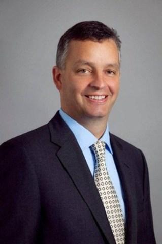 Daniel Thompson, Vice President & Portfolio Manager at Lorne Steinberg Wealth Management (CNW Group/Lorne Steinberg Wealth Management)