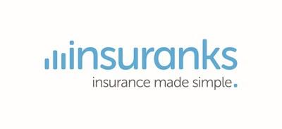 Insuranks - international insurance marketplace