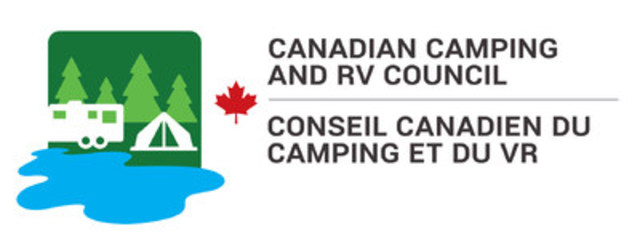 Canadian Camping and RV Council (CNW Group/Go RVing Canada)
