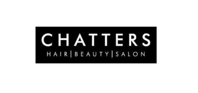 Chatters Canada Limited (CNW Group/Chatters Canada Limited)