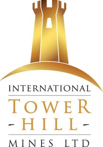 International Tower Hill Mines Ltd. (CNW Group/International Tower Hill Mines Ltd.)
