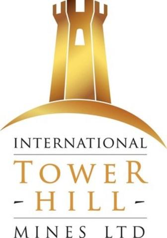 International Tower Hill Mines Ltd. (CNW Group/International Tower Hill Mines Ltd.)