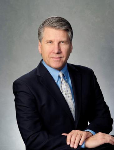 Don Romano est maintenant président-directeur général de Hyundai Auto Canada Corp. Don est le successeur de Steve Kelleher, qui a décidé de prendre sa retraite le 30 avril 2014 après 28 ans avec l'organisation. (Groupe CNW/Hyundai Auto Canada Corp.)