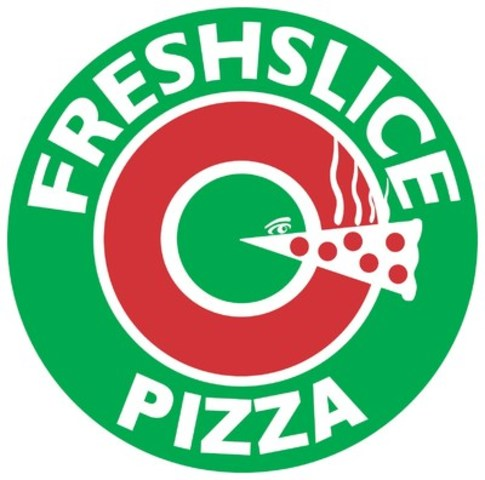 Freshslice Pizza (CNW Group/Freshslice Pizza)