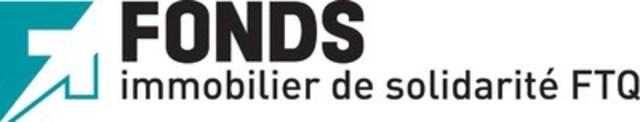 Fonds immobilier de solidarité FTQ (Groupe CNW/Répertoire des Parks Industriels Du Québec)