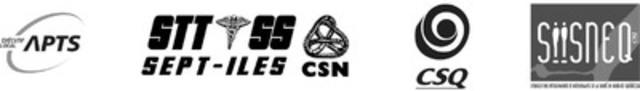 Redressement budgétaire au CSSS de Sept-Îles - Un plan irréaliste selon les syndicats (Groupe CNW/Alliance du personnel professionnel et technique de la santé et des services sociaux (APTS))
