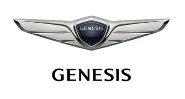 Genesis Motors Canada (CNW Group/Genesis Motors Canada)