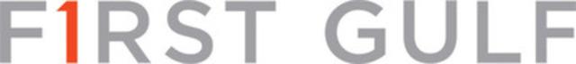 First Gulf Corporation (CNW Group/First Gulf Corporation)
