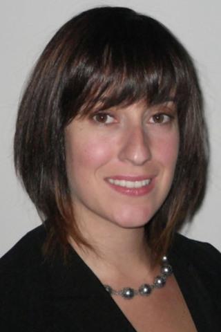 Marianne Duguay, vice-présidente, Gestion des actifs, Delta Hôtels et Villégiatures (Groupe CNW/Delta Hôtels et Villégiatures)