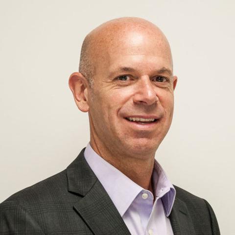 Luc Bourgoin, nouveau directeur de l'ACQ (Groupe CNW/Association de la construction du Québec)