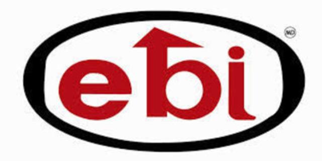 Unique au Québec : EBI lance un réseau de stations publiques au gaz naturel comprimé! (Groupe CNW/EBI)
