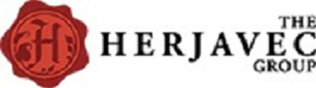 The Herjavec Group (CNW Group/The Herjavec Group)