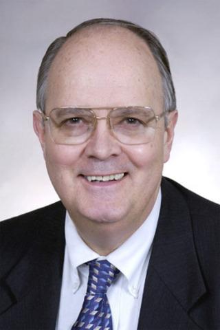 Dr. Kenneth Stevens (Groupe CNW/Coalition des médecins pour la justice sociale)
