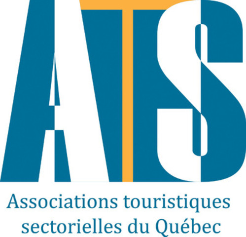 Associations touristiques sectorielles du Québec (Groupe CNW/Tourisme Autochtone Québec)