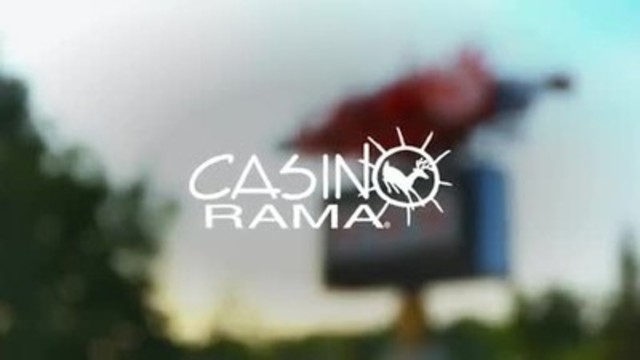 Video: Located in the heart of Ontario's Lake Country, Casino Rama Resort is one of Ontario's premier entertainment destinations with over 2,500 slots, 110 gaming tables, eight unique restaurants, a world-class Entertainment Centre, and a luxury, all-suite hotel & spa.