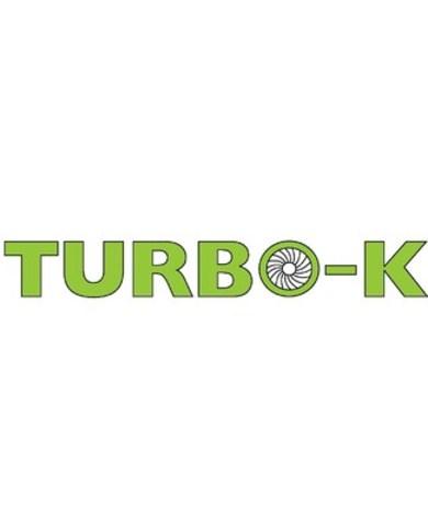 Turbo-K (CNW Group/Gray Tools)