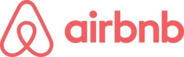 Airbnb (CNW Group/Airbnb)