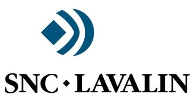 Conference Presenting Sponsor (CNW Group/Canadian Council for Public-Private Partnerships)