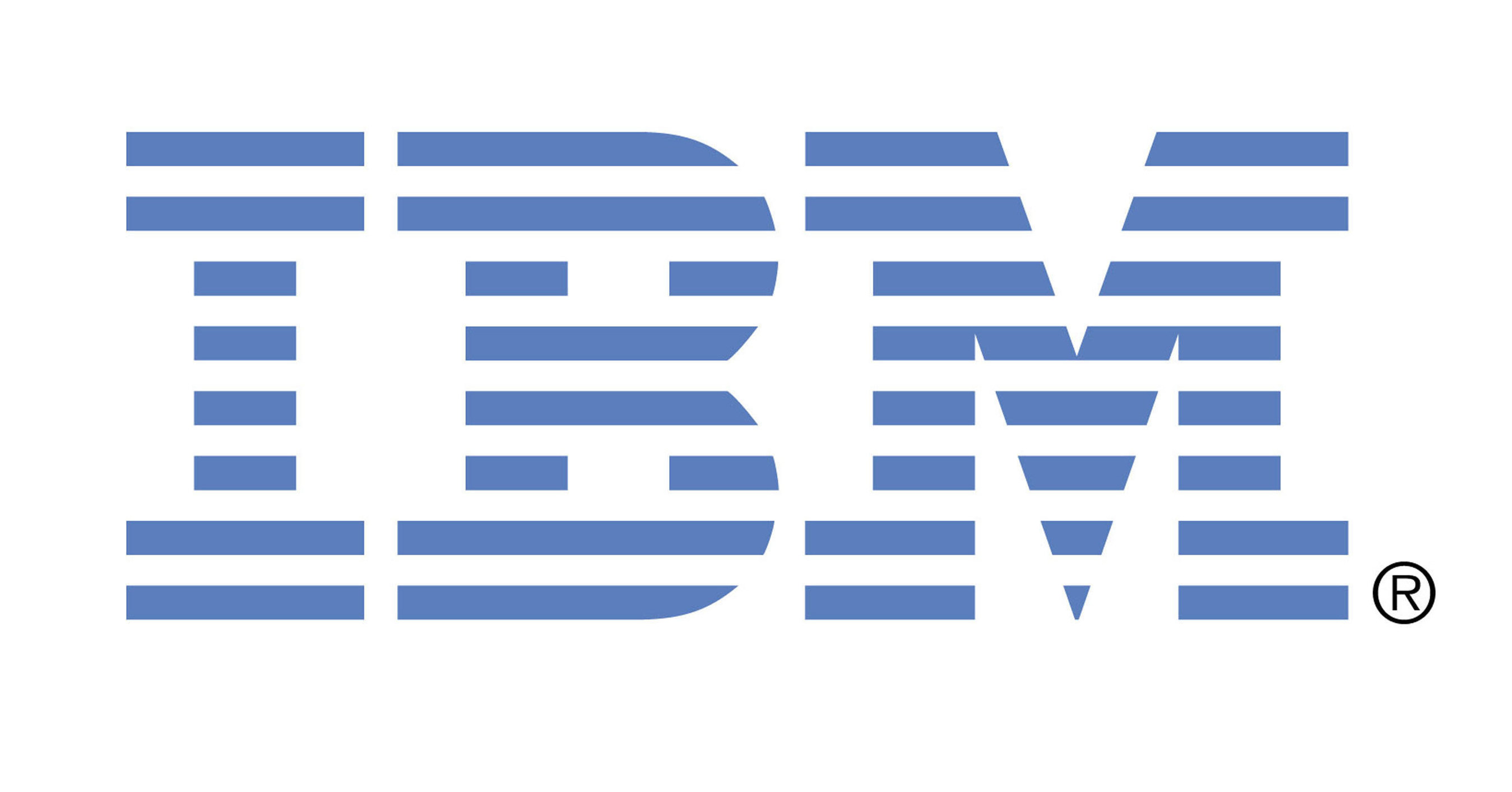 IBM to Acquire Instana as Company Continues to Advance its Hybrid Cloud and AI Strategy