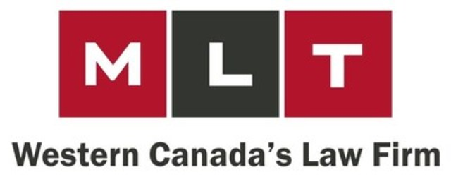 MacPherson Leslie & Tyerman LLP (CNW Group/Aikins, MacAulay & Thorvaldson LLP (Aikins))