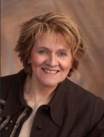 Marie-Claire Rouleau. (Groupe CNW/AVENIR D'ENFANTS)