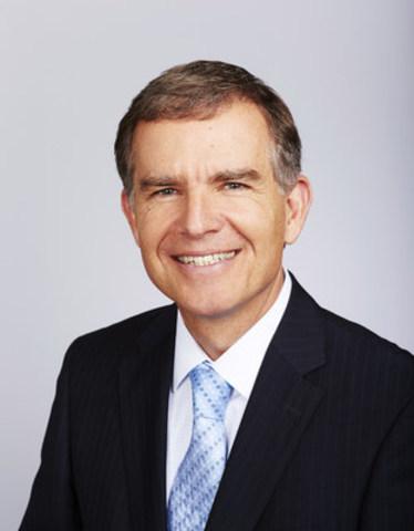 Mercedes-Benz Canada et le Zanchin Automotive Group sont aujourd'hui fiers d'annoncer que Neal Bodack va rejoindre la concession Mercedes-Benz Durham en tant que directeur général et associé. (Groupe CNW/Mercedes-Benz Canada Inc.)