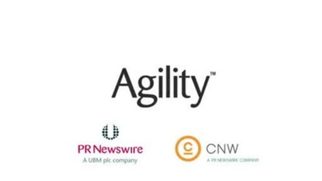 VIDEO: Take an in-depth look at CNW's Agility workflow platform.