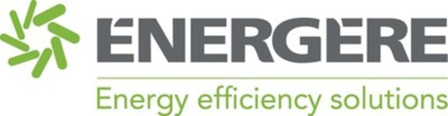 LOGO: Energere (CNW Group/Energere)